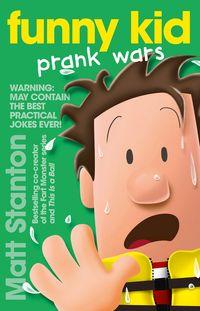 funny-kid-prank-wars-funny-kid-3