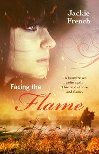 facing-the-flame-the-matilda-saga-7