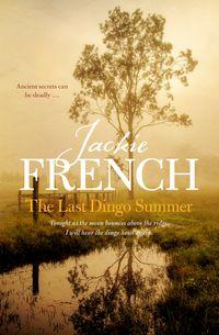 the-last-dingo-summer-the-matilda-saga-8