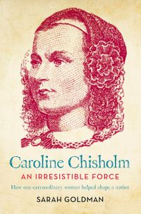 caroline-chisholm