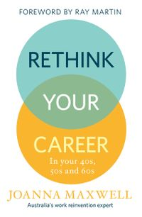 rethink-your-career