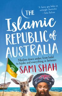 the-islamic-republic-of-australia