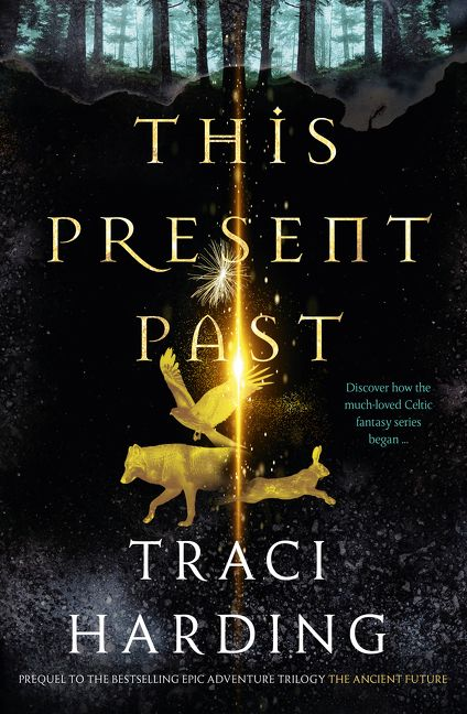 ancient future traci harding pdf free download