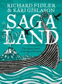 saga-land