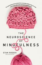 the-neuroscience-of-mindfulness