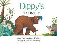 dippys-big-day-out-dippy-the-diprotodon-1