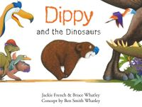 dippy-and-the-dinosaurs-dippy-the-diprotodon-2