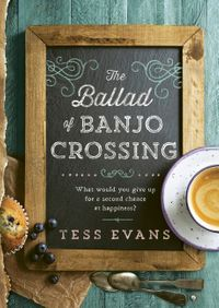 the-ballad-of-banjo-crossing