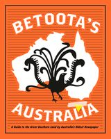Betoota's Australia