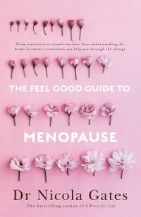 the-feel-good-guide-to-menopause