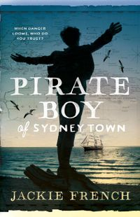 pirate-boy-of-sydney-town