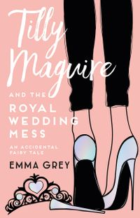 tilly-maguire-and-the-royal-wedding-mess