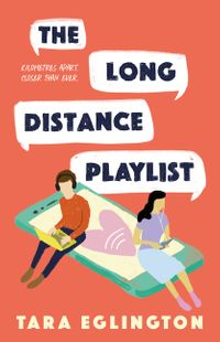 the-long-distance-playlist