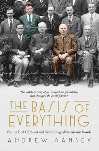 the-basis-of-everything