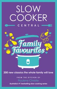 slow-cooker-central-family-favourites