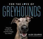 for-the-love-of-greyhounds