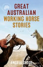 great-australian-working-horse-stories