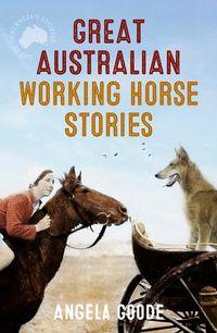 great-australian-working-horse-stories