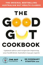 the-good-gut-cookbook
