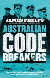 australian-code-breakers