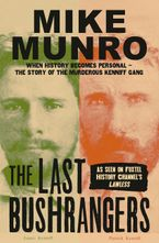 The Last Bushrangers
