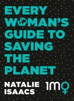 every-womans-guide-to-saving-the-planet
