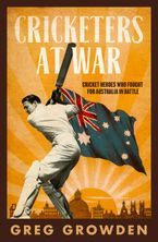 cricketers-at-war