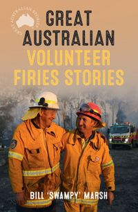 great-australian-volunteer-firies-stories