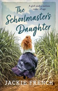 the-schoolmasters-daughter