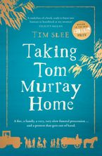 taking-tom-murray-home