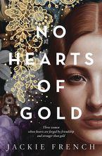 No Hearts of Gold