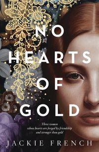 no-hearts-of-gold