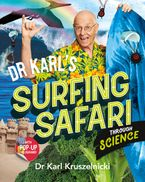Dr Karl's Surfing Safari through Science eBook  by Dr. Karl Kruszelnicki