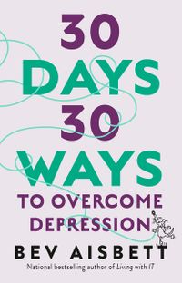 30-days-30-ways-to-overcome-depression