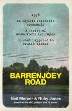barrenjoey-road