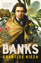 Banks eBook  by Grantlee Kieza