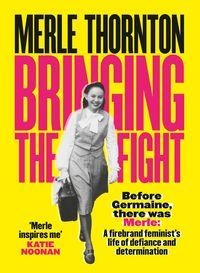 merle-thornton