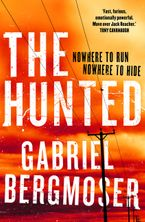 the-hunted