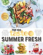 Taste Top 100 SUMMER FRESH