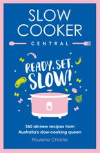 Untitled Slow Cooker Central 6