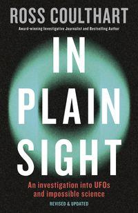 in-plain-sight