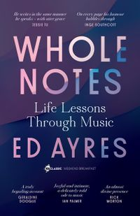 whole-notes