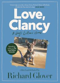 love-clancy