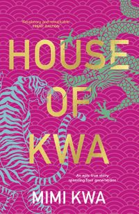 house-of-kwa