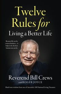 12-rules-for-living-a-better-life