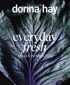 Everyday Fresh eBook  by Donna Hay