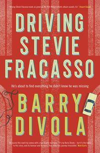 driving-stevie-fracasso