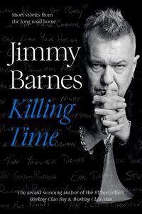 killing-time