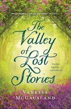 The Valley of Lost Stories