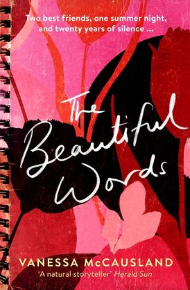 The Beautiful Words
